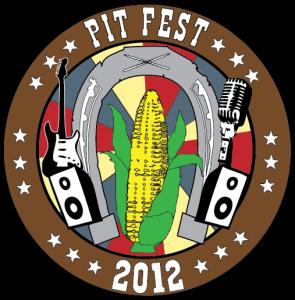 PitFest2012_smallRez