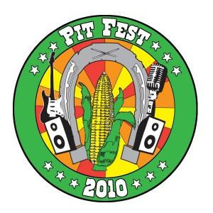 PitFest2010