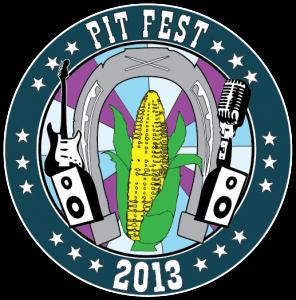 PitFest2013