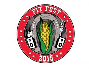 PitFest_Logo_2015_esquisse6