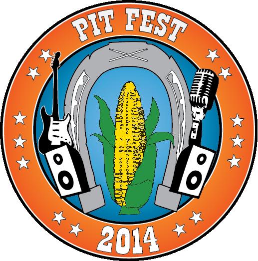 PitFest2014