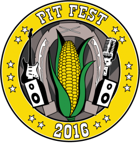 PitFest_Logo_2016_versionM